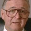 Robert Ridgely