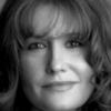 Karen Finley