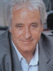 Stephen O'Rourke