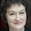 Cathy Cerda