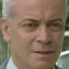 Jean-Bernard Guillard