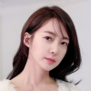 Yo-Won Lee