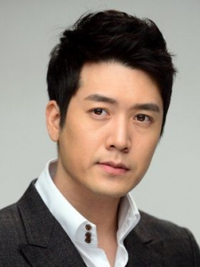Hyun-Jae Jo