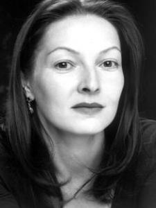 Catherine Lafond
