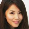 Yoon-Ah Oh