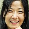 Seo Yi-Sook