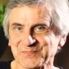 Pierre Laurent