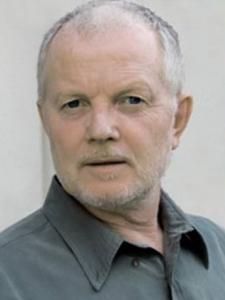 Jean-François Vlérick