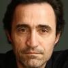 Mathieu Buscatto