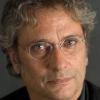 Philippe Dumond