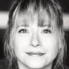 Marianne Leroux