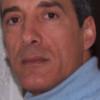Pascal Massix