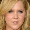 portrait Amy Schumer