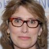 Katherine Borowitz