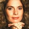 Kathryn Harrold