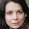Lucille Boudonnat