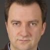 Emmanuel Rausenberger