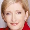 Sheila McCarthy