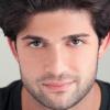 Adam Zolotin