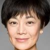 Sylvia Chang