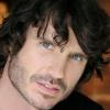 Shane Brolly