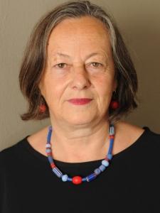 Heide Schwochow