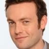 Brendan Patricks