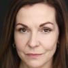 Desiree Zurowski