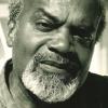 Ram John Holder