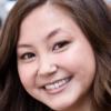 portrait Kimiko Glenn