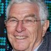 Jean-Claude Bouillon
