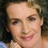 Isabelle Petit-Jacques