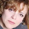 Isabelle Leprince