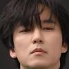 Kim Nam-Gil