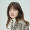 portrait Ji-Hyeon Nam