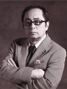 Yûji Ôno