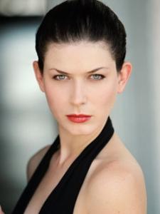 Lauren Maher