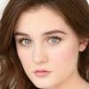 Grace Victoria Cox