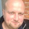 Martin Spinhayer