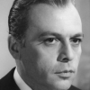 Herbert Lom