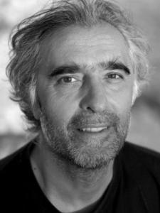Constantin Pappas