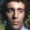 Thierry Murzeau