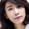 Seo-Hyung Kim