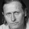 Jonathan Phillips