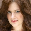 Amy Gaipa