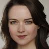 Susanna Fournier