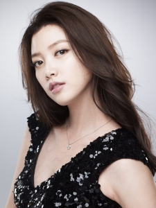 Joo-Eun Im