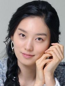 Sun-Hee Hwang