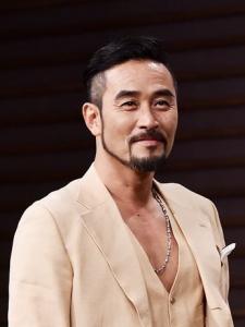 Min-Soo Choi