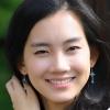 Hyun-Bin Shin